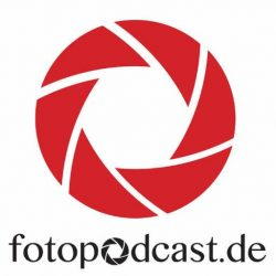 Fotopodcast