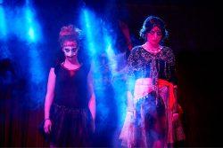 Horror Circus 2
