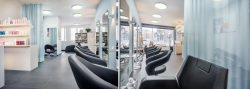 Salon-ChicSaal