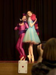 Ballett-AD200-20553