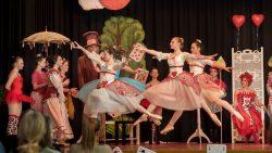 Ballett-AD200-20649