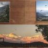 Die Bilder von Saal-Digital