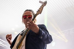 Jürgen: Kölner Band Brings