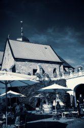 Thomas: Schloss Wachenheim