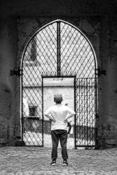 Kai Wagner - Fotowalk Marburg